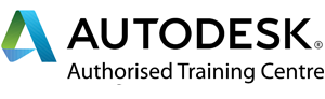AM4 è un Autodesk Authorized Training Center.